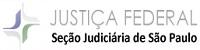 justica federal - secao sp
