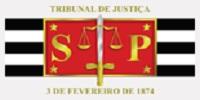 tribunal de justica do estado de sp