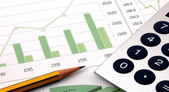 Acabamento Fiscal Mensal de Obras
