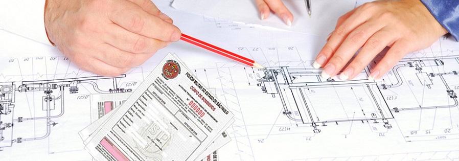 Regularização de Imóveis e Obras